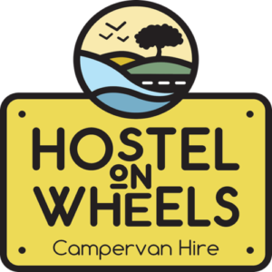 Logo-Hostel-on-Wheels