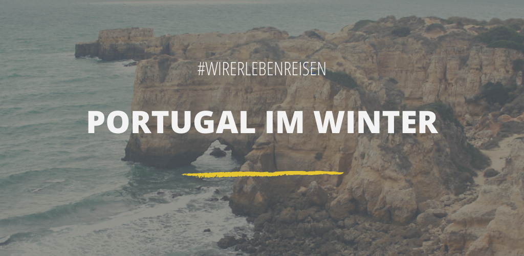 Banner-Portugal im Winter-Blogpost